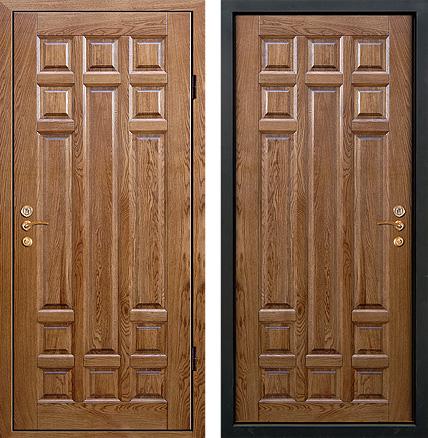 Дверь Нова-594