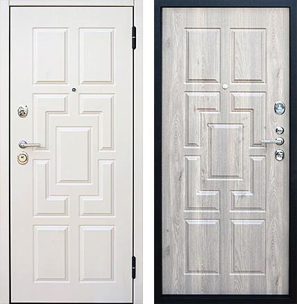 Дверь Нова-610