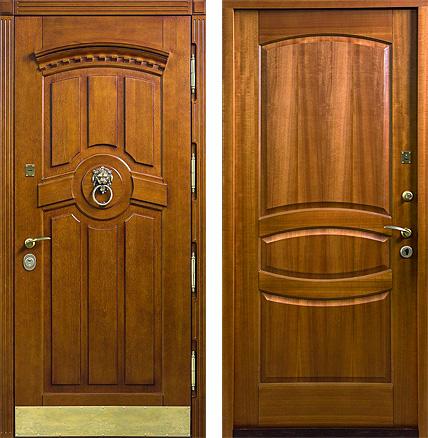 Дверь Нова-620