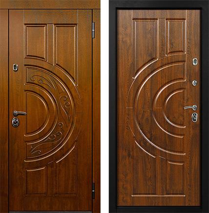 Дверь Нова-625