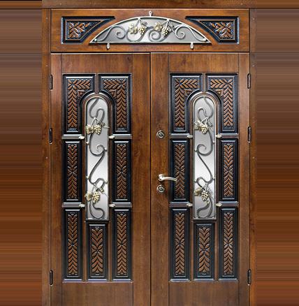 Дверь Нова-630