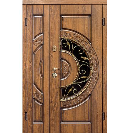 Дверь Нова-635