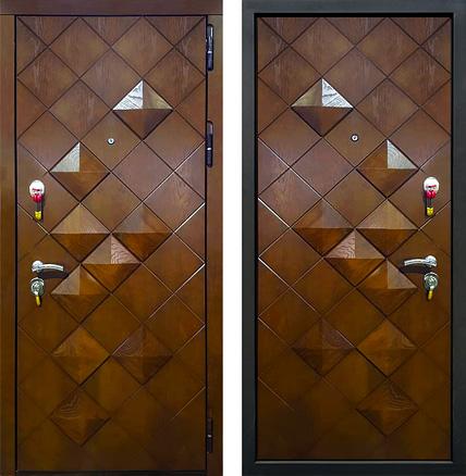 Дверь Нова-501