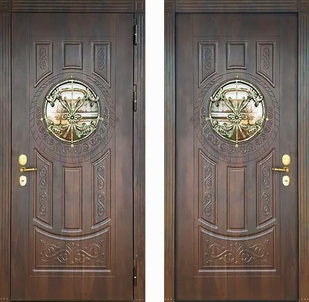 Дверь Нова-200