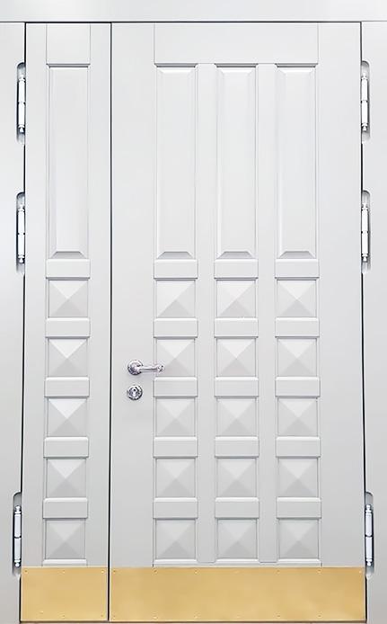 Дверь Нова-203