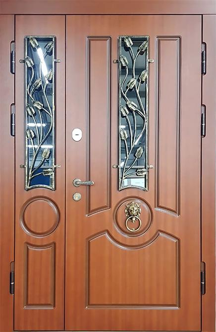 Дверь Нова-205