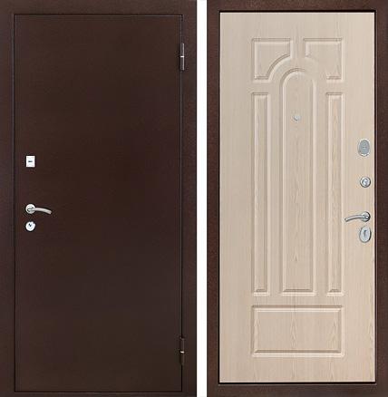 Дверь Нова-103