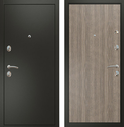 Дверь Нова-150