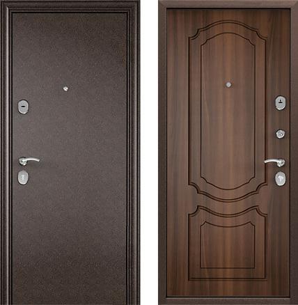 Дверь Нова-152