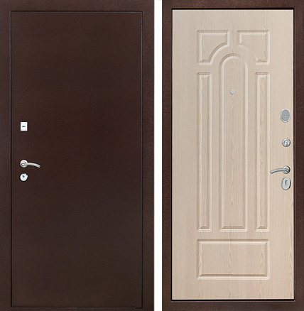 Дверь Нова-153