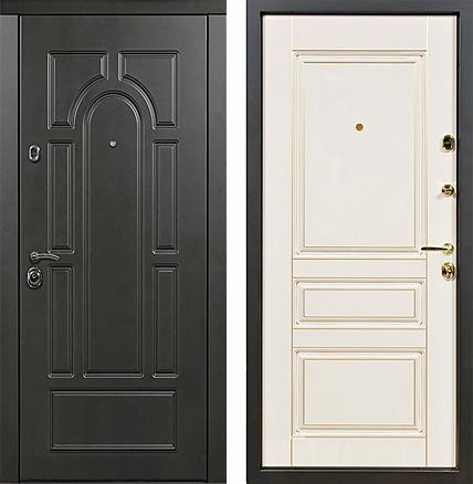 Дверь Нова-155