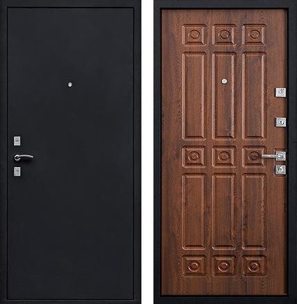 Дверь Нова-158