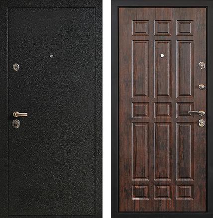 Дверь Нова-159