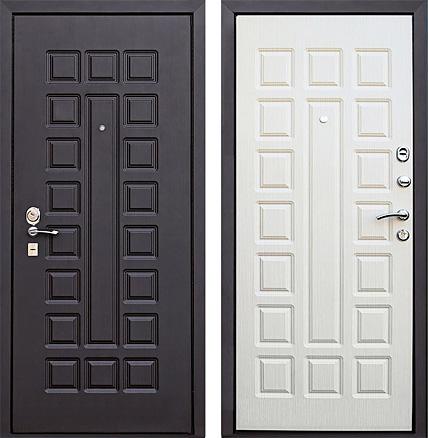 Дверь Нова-160