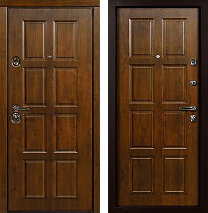 Дверь Нова-161
