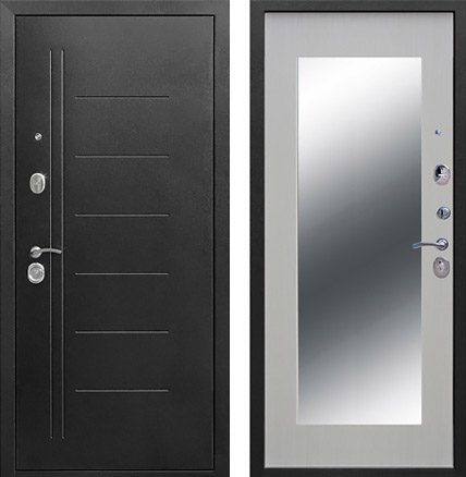 Дверь Нова-163