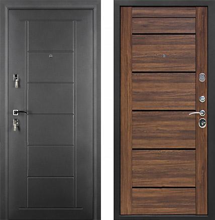 Дверь Нова-164