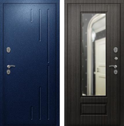 Дверь Нова-166