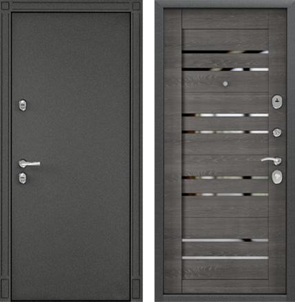 Дверь Нова-167