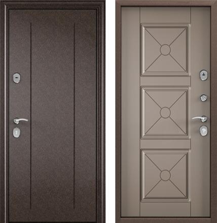 Дверь Нова-169