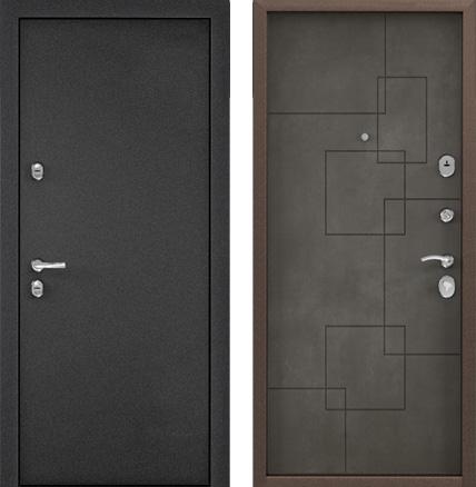 Дверь Нова-168