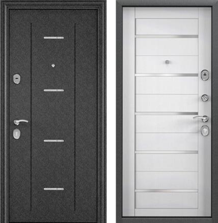 Дверь Нова-170