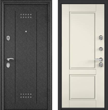 Дверь Нова-171