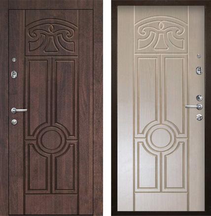 Дверь Нова-173