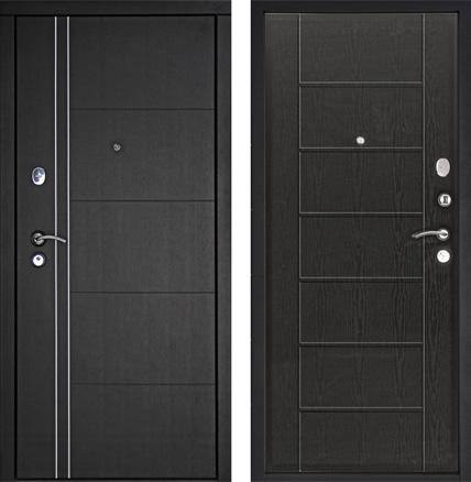Дверь Нова-174