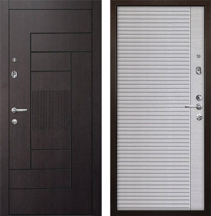 Дверь Нова-177