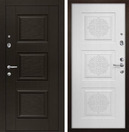 Дверь Нова-178