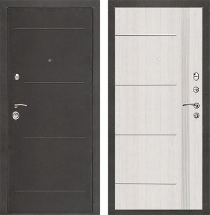 Дверь Нова-179