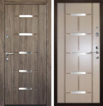 Дверь Нова-180