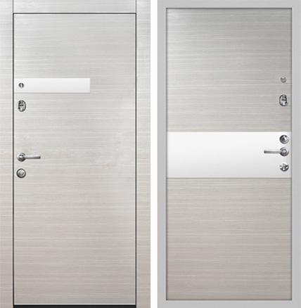 Дверь Нова-181
