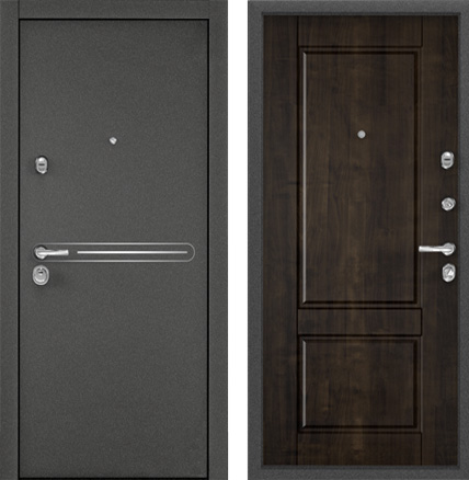 Дверь Нова-182