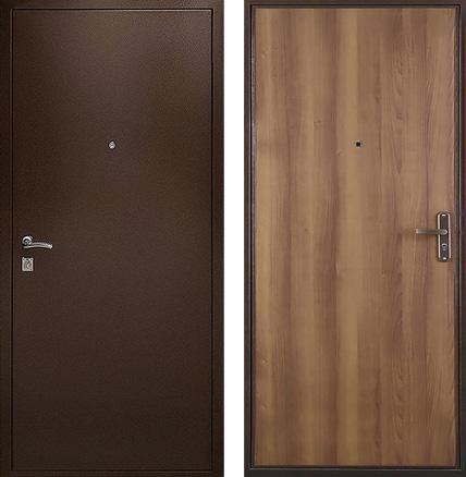 Дверь Нова-154
