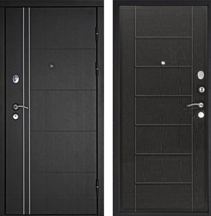 Дверь Нова-400