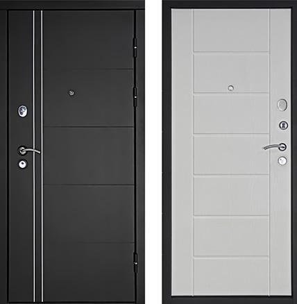 Дверь Нова-438