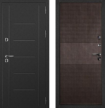 Дверь Нова-401