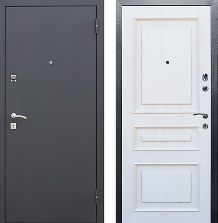 Дверь Нова-403