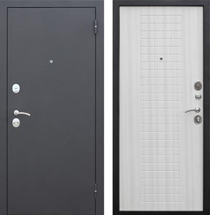 Дверь Нова-404