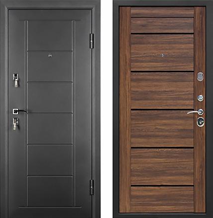 Дверь Нова-405