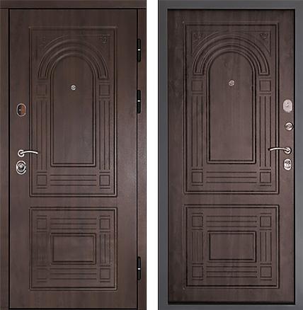 Дверь Нова-406
