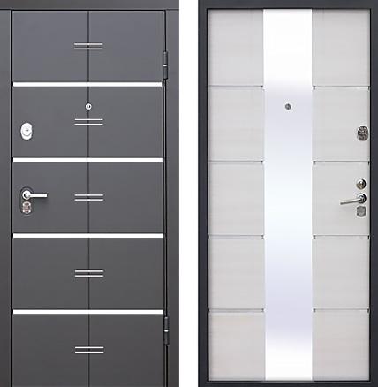 Дверь Нова-408