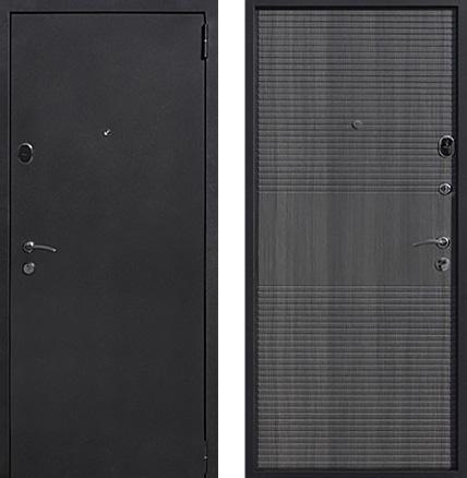 Дверь Нова-409