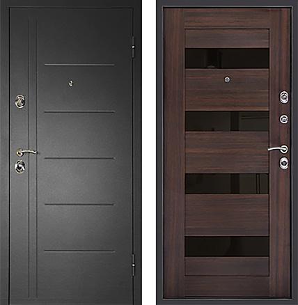 Дверь Нова-410