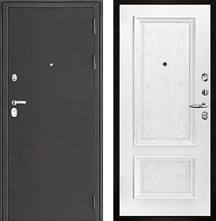 Дверь Нова-411