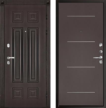 Дверь Нова-413
