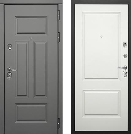Дверь Нова-414