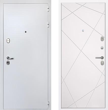Дверь Нова-415